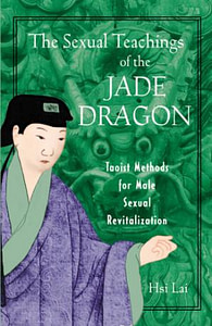 Taoist sexology techniques