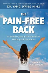 qigong for back pain