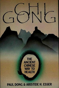 Chi-Gong-The-Ancient-Chinese-Way-to-Health
