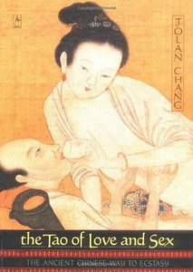 taoist sexual practices tao sex methods