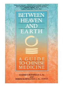 https://chinesehealinginformationexchange.org/wp-content/uploads/sites/11/2021/09/Between-Heaven-and-Earth