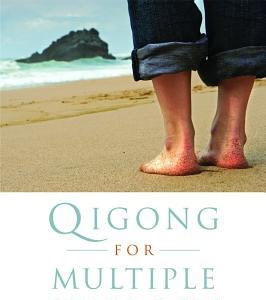 Qigong for Multiple Sclerosis