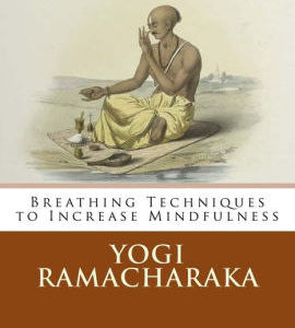 The Science of Breath Book Cover