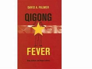 qigong fever