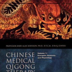 eBooks: Traditional Chinese Medicine