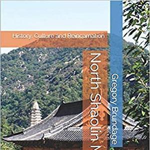north shaolin temple