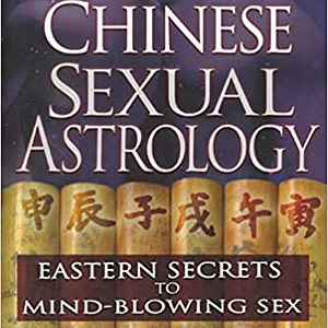 chinese astrology compatibility