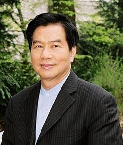 ebooks: Master Mantak Chia